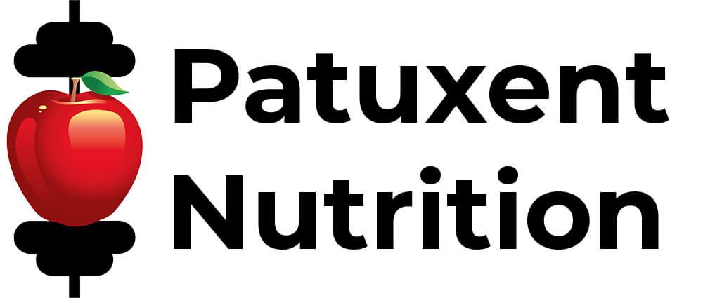 Patuxent Nutrition